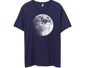60e9a967da344 Blue moon shirt