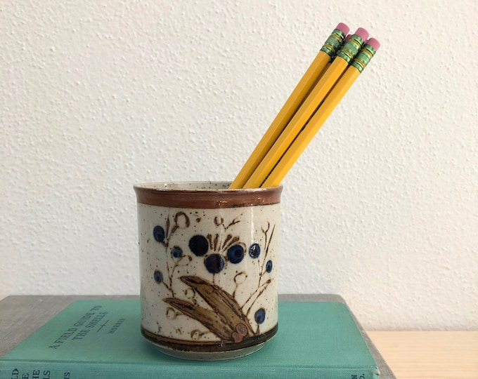 Small Earthenware Planter