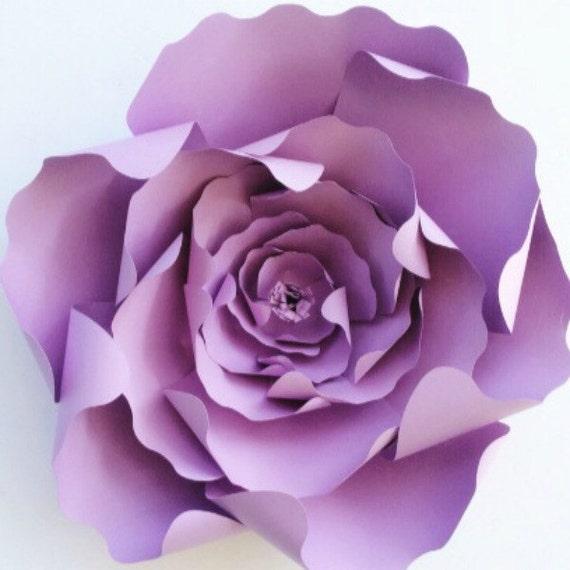 DIY Wedding Flowers Paper Flowers, DIY Paper Flowers, Flower ...