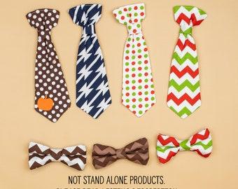 1 Bdysuit+1 Bowtie ONLY NEW Happy Stripes Dark Navy Bow Tie BodySuit w Snap-On Bowtie Summer Infant Bow Tie Summer Baby ShowerBaby Gift