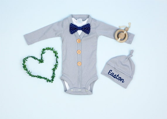 best of baby boy home from hospital outfit or 68 baby boy outfit to wear home from hospital