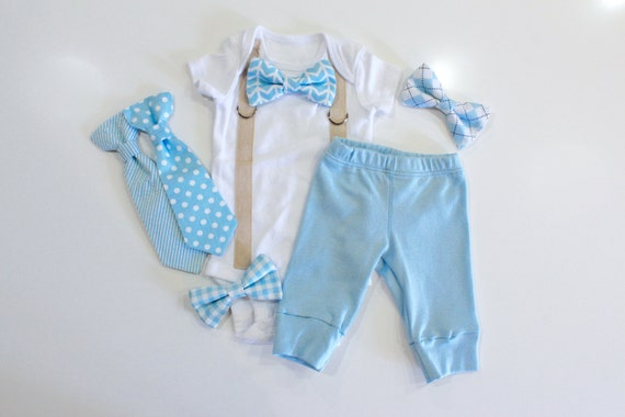 557e10879 Baby boy hospital outfit. Newborn Boy Coming Home Outfit. Newborn boy  clothing. Baby boy clothes. Newborn gift. Baby Shower Gift.
