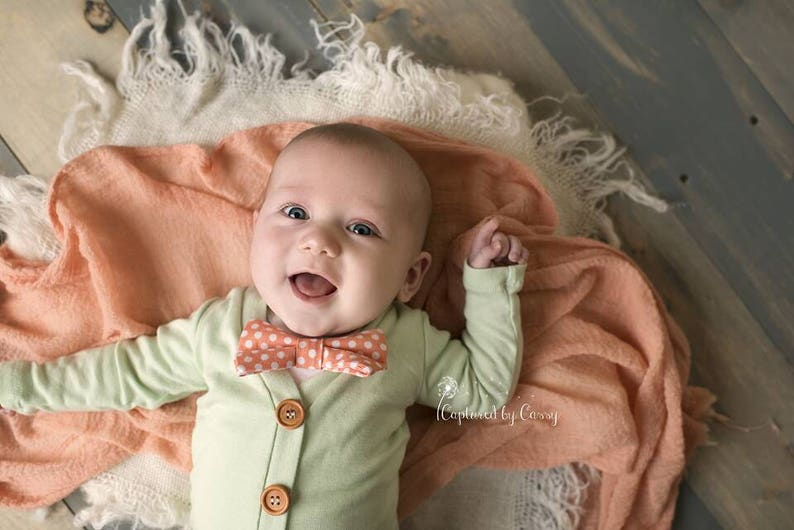 313890fb4807 Cute Baby Boy Clothes. Newborn Coming Home Outfit. Tribal