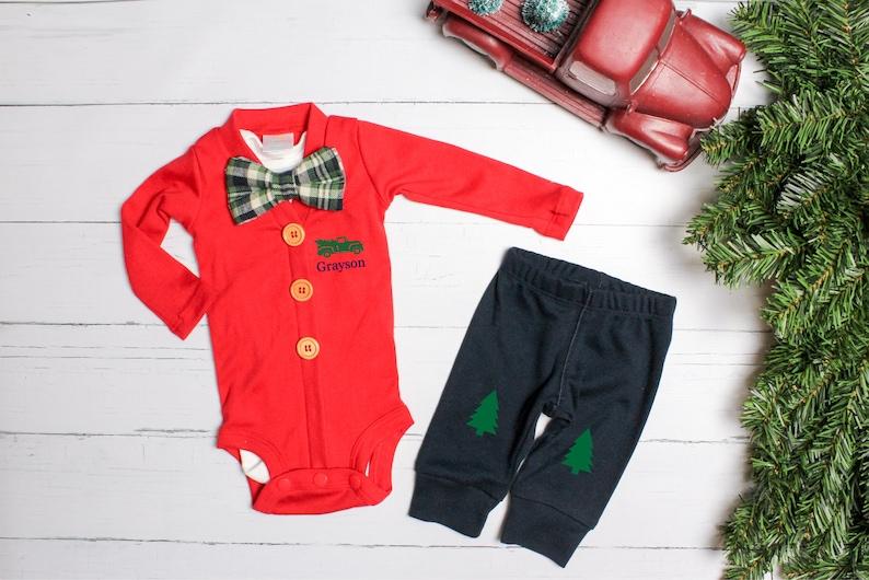 New Carter/'s Boys 3 Piece Turn Around Football Bodysuits Set Newborn 3m