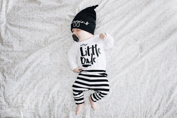 61facf4b6a34 Baby Boy Coming Home Outfit Winter
