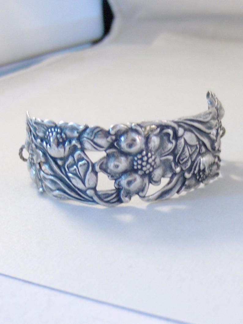Evermore Butterfly,Bracelet,Cuff,Silver Bracelet,Cuff Bracelet,Bracelet,Silver,Antique Bracelet,Wedding,Bride,Bird Bracelet,Birthstone