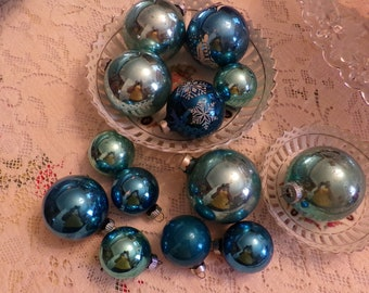 Hand Picked Vintage Items For Home And By Teresastreasuresetc