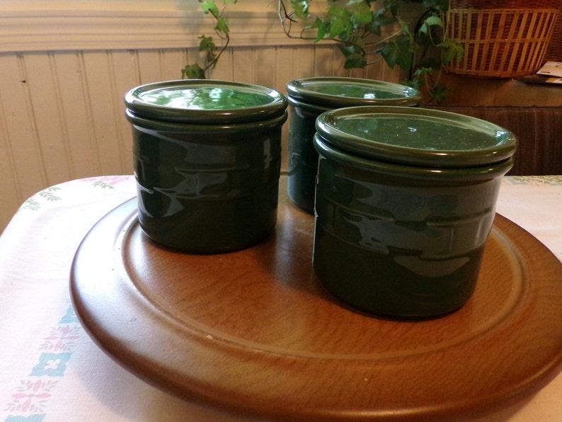 Longaberger Toothpick Holder Cornflower Pottery