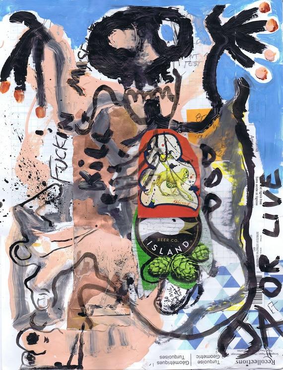 Αποτέλεσμα εικόνας για art kolaz sex in the hause