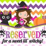 Reserved for Regan - Small Wool Felt Kids Vegetable Garden Plush Toy