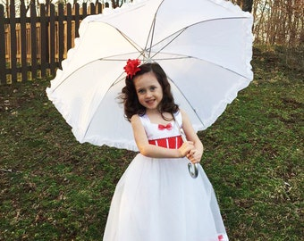 Shop These Top Mary Poppins Costumes
