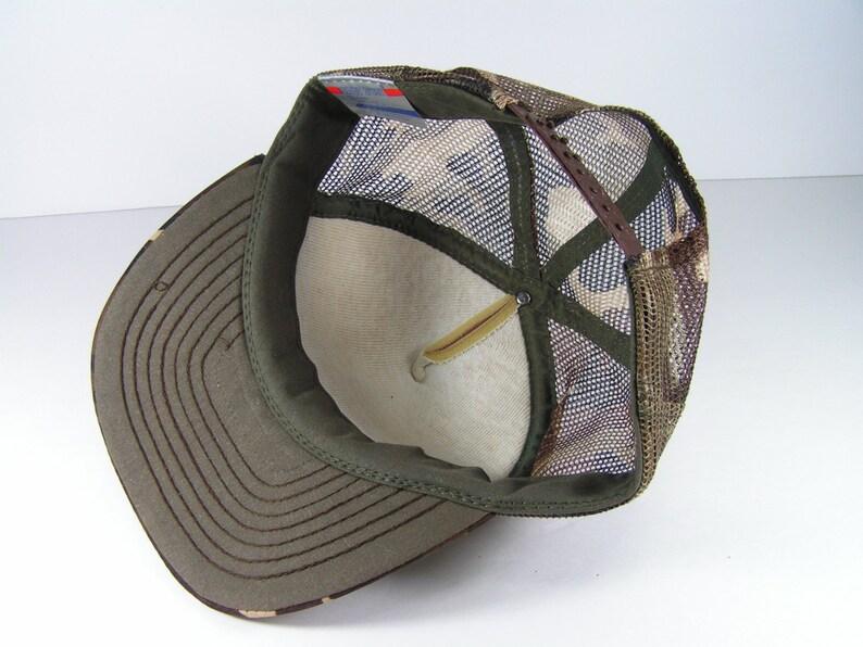Cowboy-Cowgirl online datiert