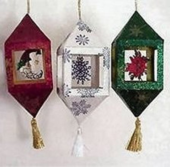 Bedruckbares Papier Ornamente U machen druckbare Christmans