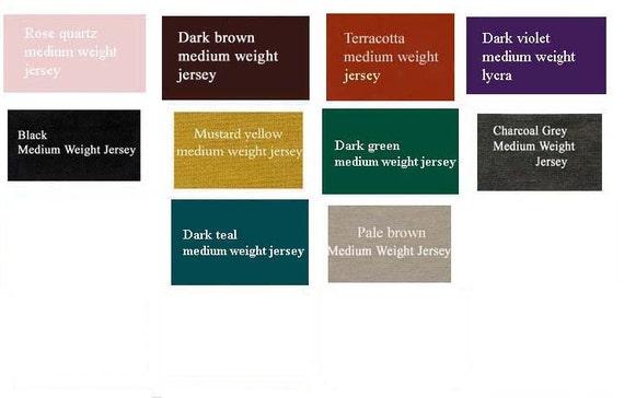 vest Black Ruffled Wrap with jacket 3XL vest sleeveless Black jacket Black Sleeveless vest XXL vest vest ruffles XL jacket prtIWS4rq