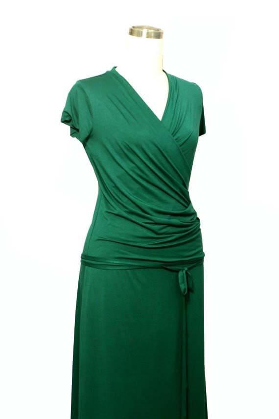 Plus clothing for wrap plus Custom Dress Dress Size Wrap dress Day Size Clothing dress Wrap Plus size Dress great Day Womens line A U4qg0