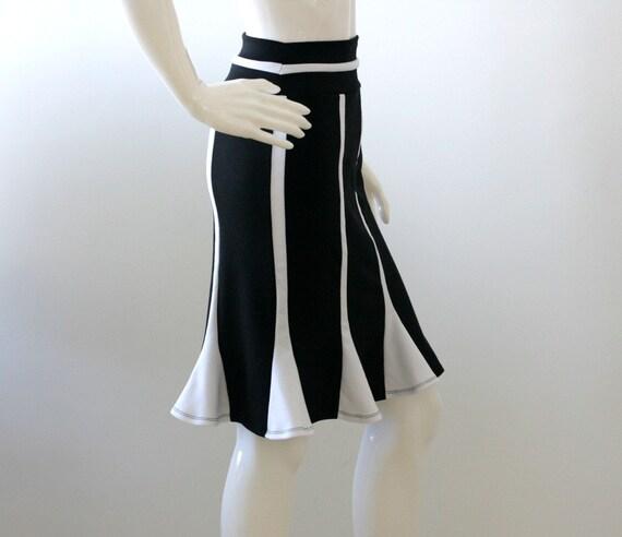 Custom Size Plus Pencil skirts Custom Size Size Plus Skirt Pencil Pencil Black pencil Skirt Skirt Clothing Plus Skirt women's nSSq76