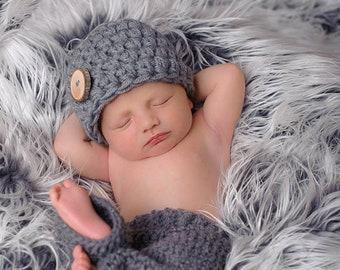 3f417495936 Baby boy hat