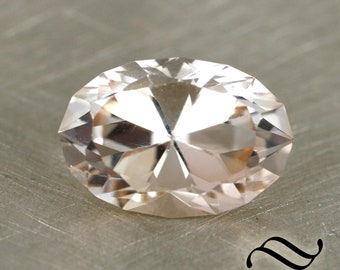 Details about  /Rarest Natural White Topaz 5X7 MM to 12X16 MM Oval Rose Cut Loose Gemstone