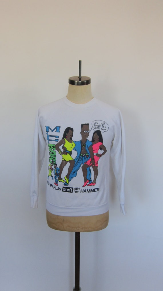 Vintage Homeboy Sweatshirt H458RKtK2K - wabisabicoaching.com 419a0ccb97b