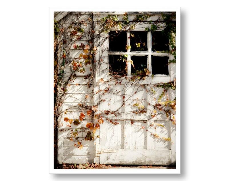 Cottage Photo Barn Door Photo Cottage Door Photo White image 0