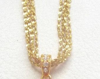 df94619590aaa Nolan miller jewelry   Etsy