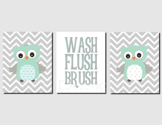 Kids Owl Bathroom Decor on owl kitchen, owl clocks, owl wedding decor, owl school decor, owl soap, owl painting, owl classroom theme, hobby lobby owl decor, owl office decor, owl wall, owl toilet, target owl decor, owl country decor, owl stuff for decorating, cute owl decor, owl art, owl decorations, owl salt & pepper shakers, owl room decor, owl rugs,