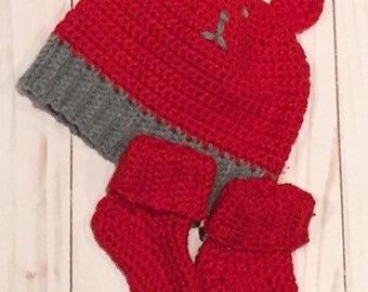 Baby Pullover Strickjacke Größe 3 6 Monate Stricken Etsy