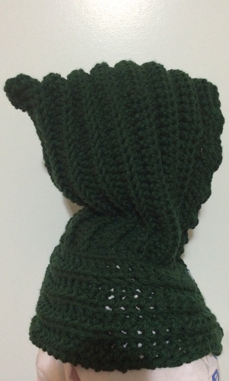 Old Fashioned Scoodie Crochet Pattern Ideas - Great Sewing Ideas ...