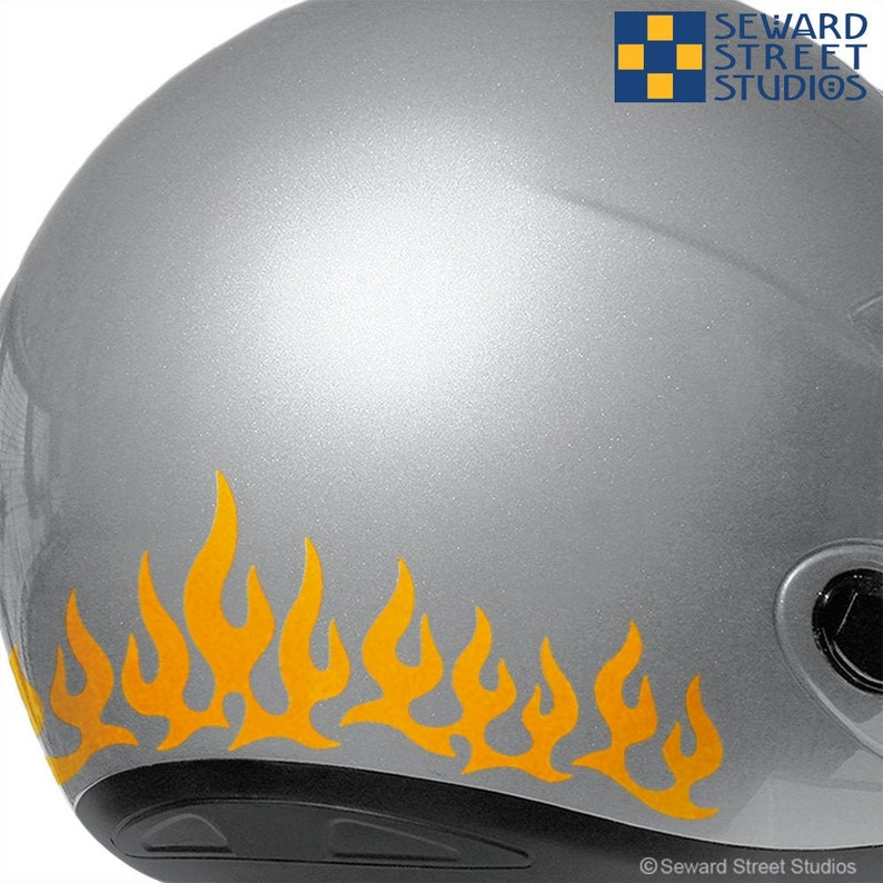 #886 BALL SO HARD ANY SIZE OR COLOR CUSTOM CUT VINYL DECAL STICKER