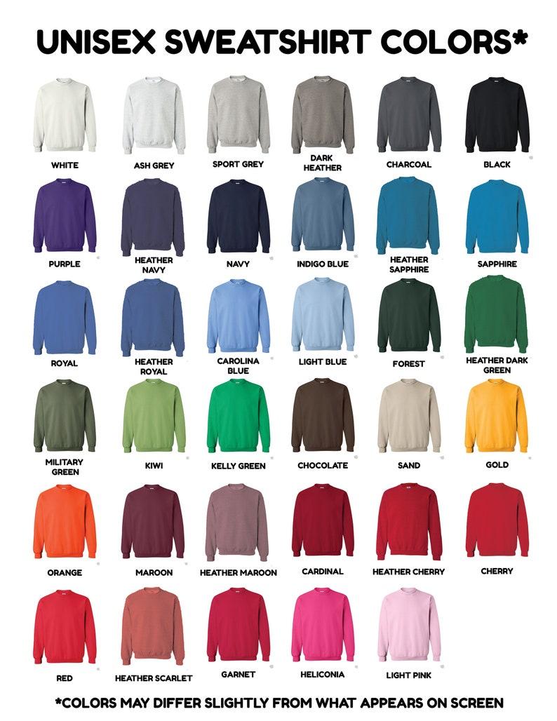 a06c6ddc70a51 Pastel Kitty Paw Kitten Toebeans Applique Sweatshirt