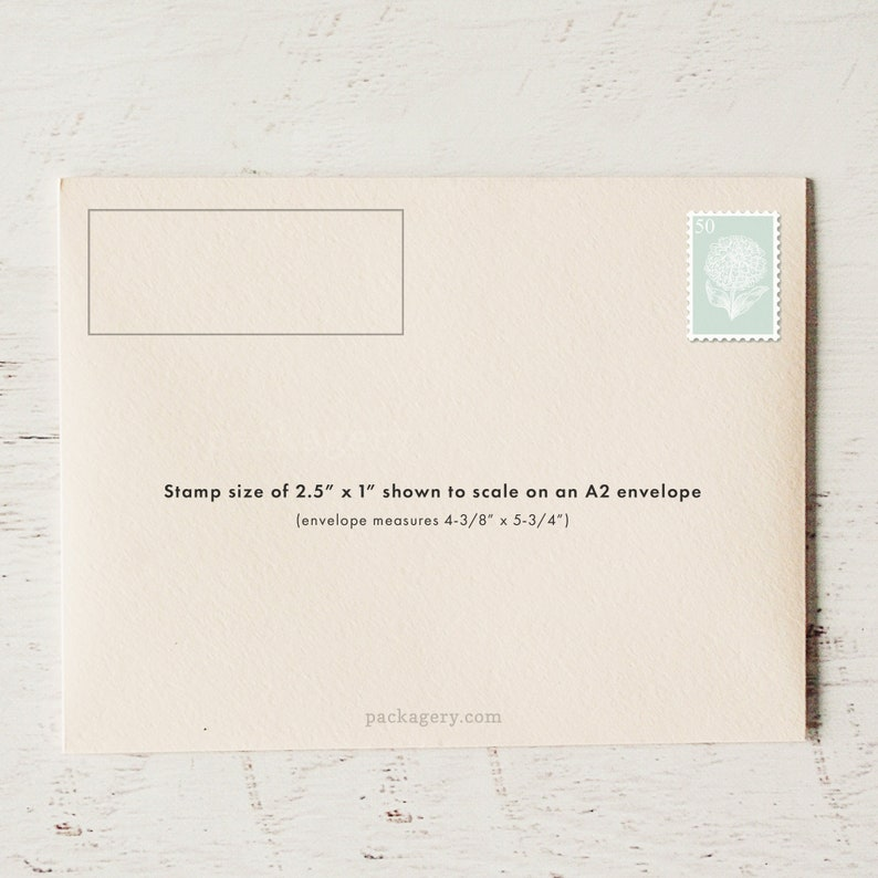 Modern Stamp #136 Wedding Stamp Family Stamp Custom Stamp Personalized Stamp Return Address Stamp Self Inking Address Stamp