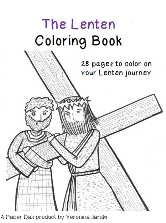 It is a photo of Lent Coloring Pages Printable with trinity sunday