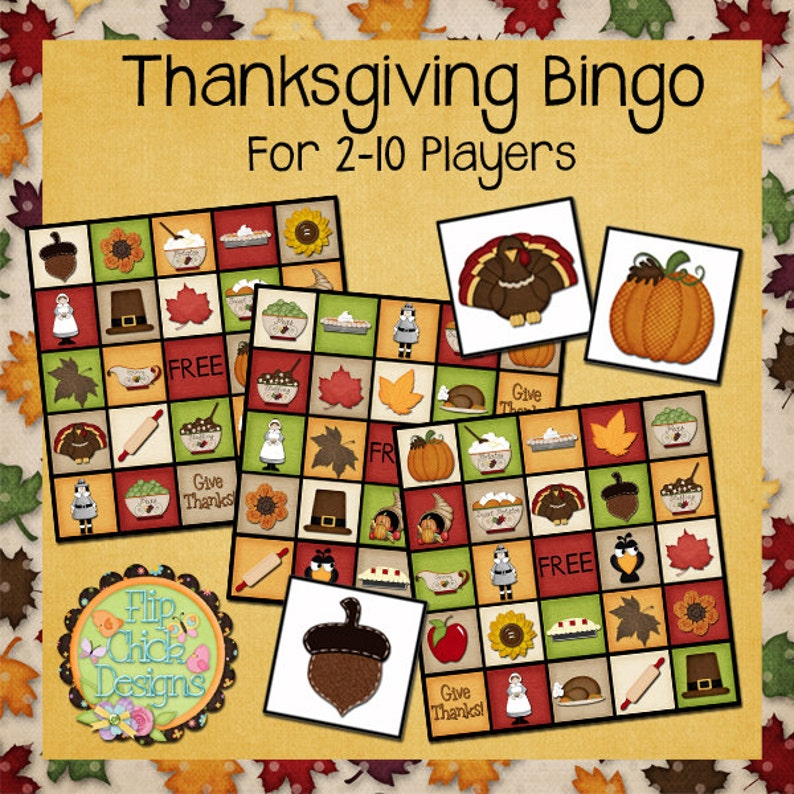 photo relating to Thanksgiving Bingo Printable identify Printable Thanksgiving Bingo