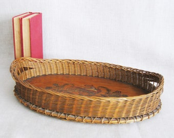 Folk Art and Handmade