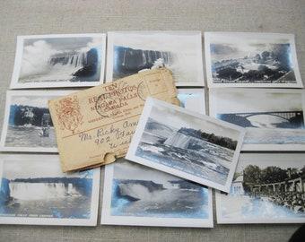 Books / Stamps/ Ephemera