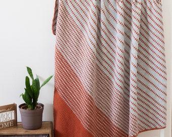 Lark Crochet throw blanket Pattern - easy baby blanket crochet pattern, Crochet Throw pattern, queen crochet pattern