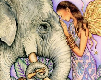 Kindred Spirits - Ancient Wisdom and Compassion