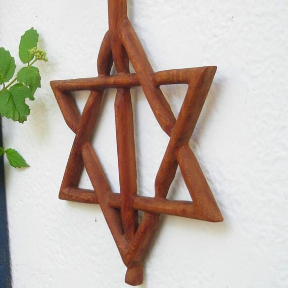 Messiaanse Joodse dating uk