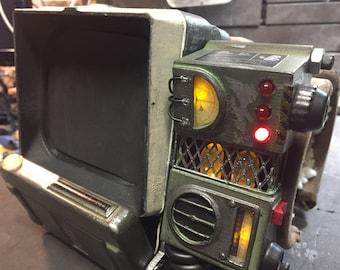 Pip-Boy 2000 Mk VI 76