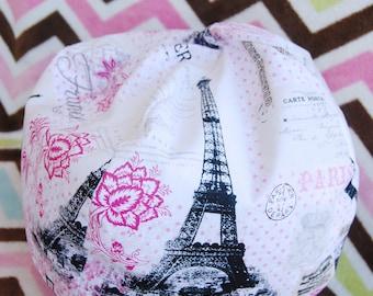 """American Girl 18"""" Bean Bag-Paris Dreams"""