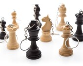 SUPERSALE - 2 Chess Piece...