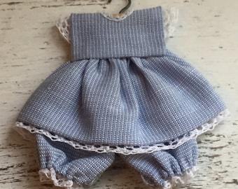 Minis Baby & Nursery