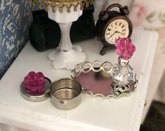 Minis Bath & Bed Items