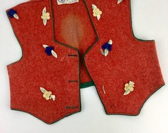 652c5e18ff4f Kids  Costumes - Vintage
