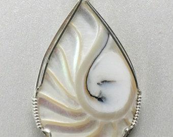 1ofakndjewelry