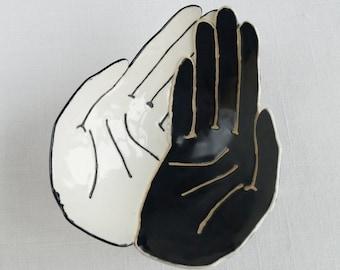 HAND ceramics
