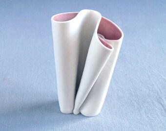 FREEFORM porcelain