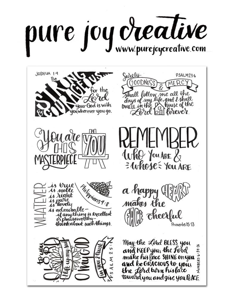 graphic about Printable Encouragement Cards known as Printable Encouragement Playing cards