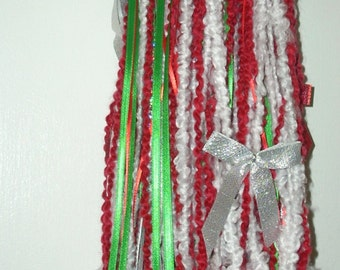 Turbo's Fairy Wigs -  Irish Italian? (TYDF-018) Made to Order