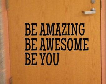 Classroom door quote | Etsy